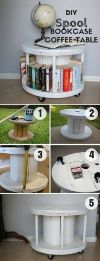 Diy Furniture 82